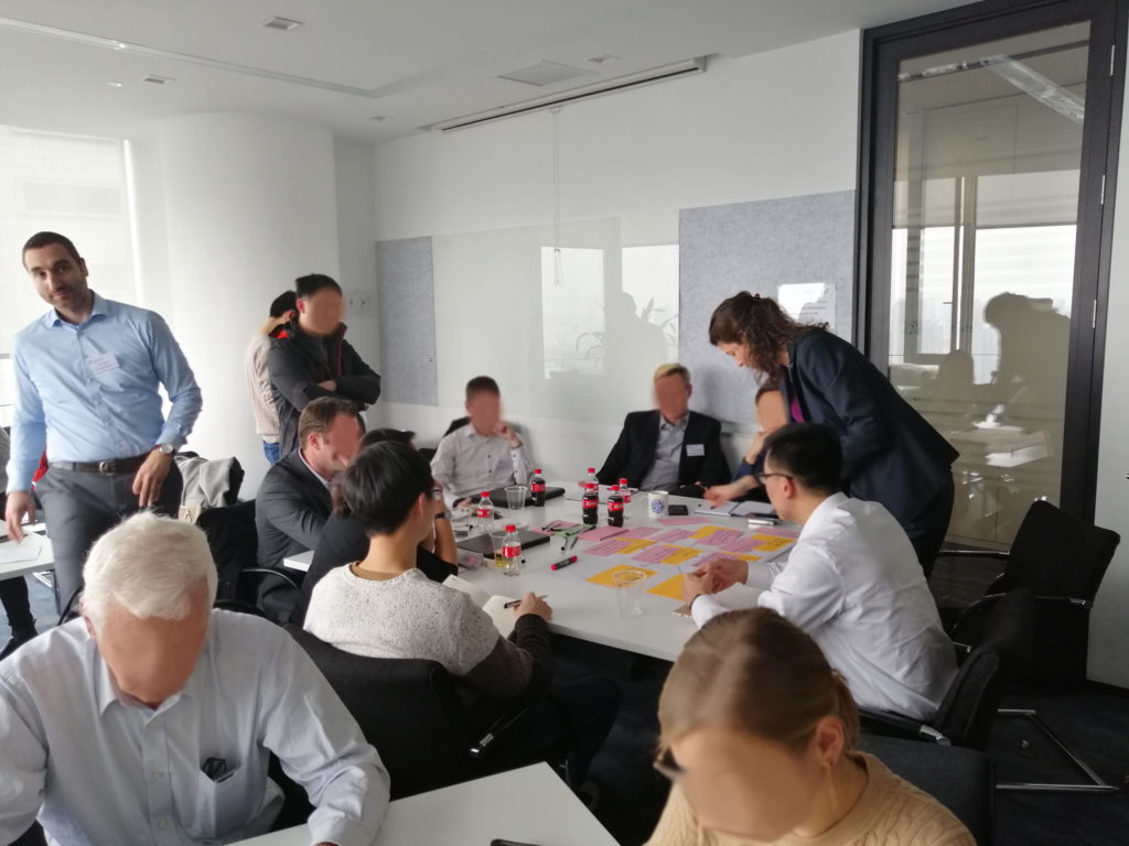 workshop|digitalisierung