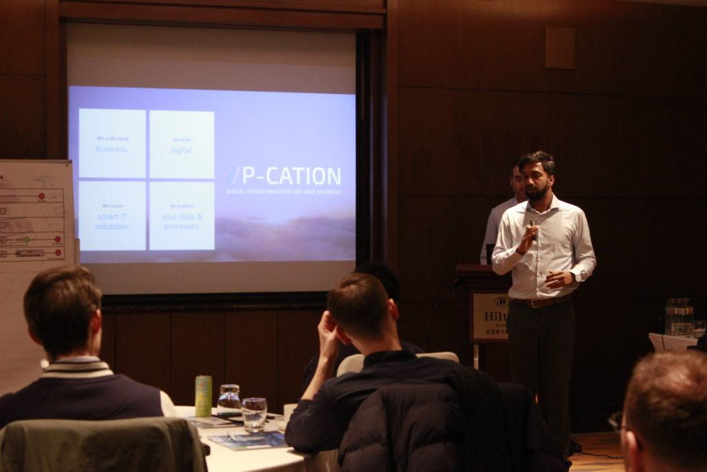 workshop|digitalisierung