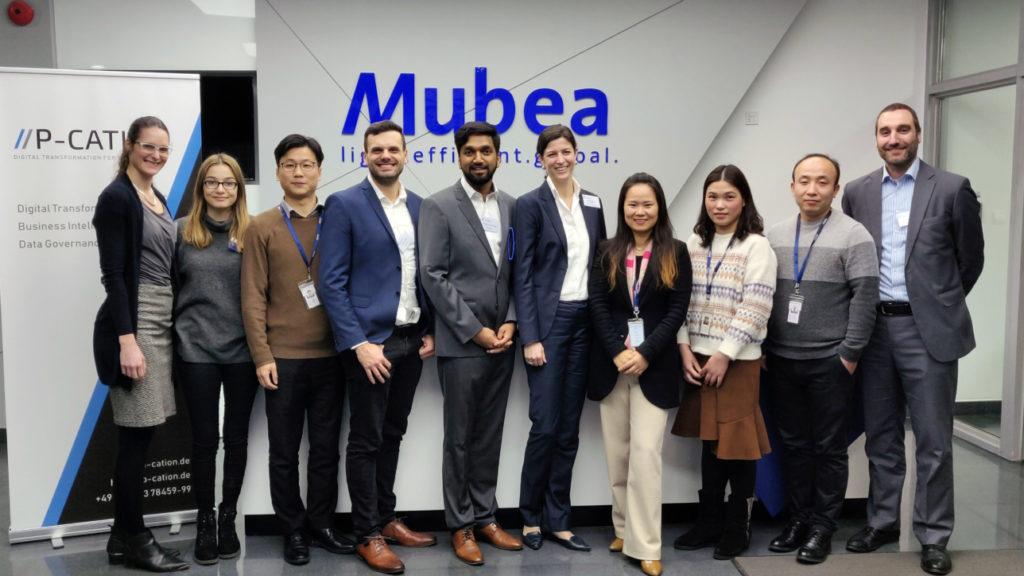 workshop|digitalisierung|mubea
