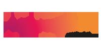 Meister Stück Logo