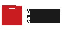 ÖMV Logo