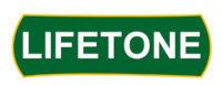 Lifestone Logo