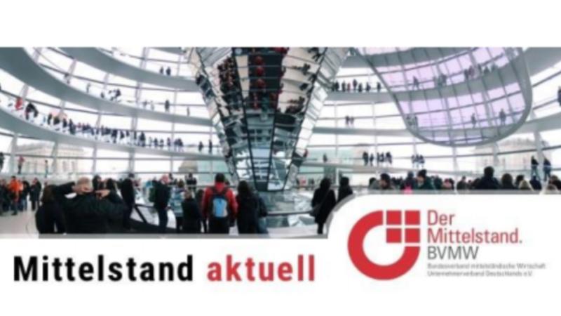 Workshop am 10.03.2020 Aktuelle Herausforderungen zum Thema Digitalisierung – Anmeldung geschlossen