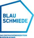 blauschmiede_logo
