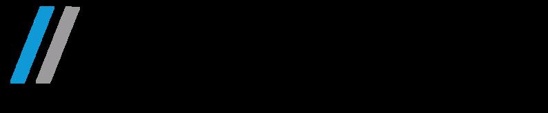 p-cation-logo-slogan-schwarz