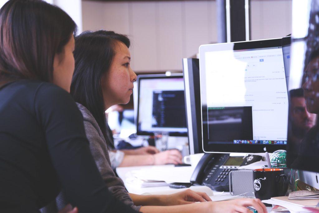 design|thinking|testing|Geschäftsprozesse|Digitalisierte