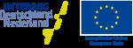 Förderhinweis|logo