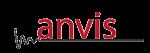 anvis|logo
