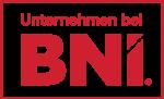 BNI-Unternehmen-Button-RGB-Weiss