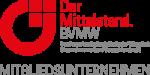BVMW|Logo