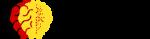 DE_KI Verband Logo klein