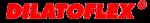 Dilatoflex|logo