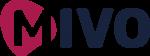 mivo|logo