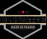 Klematch|logo