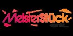 Meister|Stück|Logo