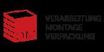 ÖMV|Logo