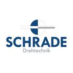 schrade-drehtechnik_blau
